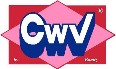 CWV  Centrum für Wirtschaftsberatung und Vertrieb Oelsnitz